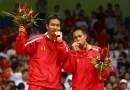 Kinerja Jokowi Urus Pemuda Dan Olahraga