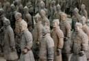 Waspada Politik Cina Raya