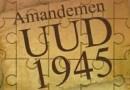 Didik J Rachbini: Mas Dawam, Tim 7 & Amandemen Konstitusi (1)