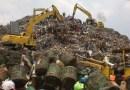 Kota Mataram: Ketinggalan Canggih Kelola Sampah
