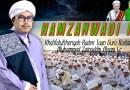 TGB Zainuddin Tsani: Pendiri NW Hibahkan Dirinya untuk Bangsa Indonesia