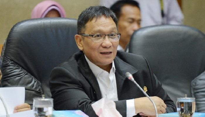 Inas: Ulama Pendukung Prabowo Didominasi Selebritis di Panggung Bisnis Dakwah