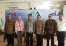 Gelar Seminar Fintech Bersama OJK, IKA UIA Mendukung Ekosistem Bisnis