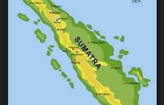Masa Depan Rakyat Sumatera