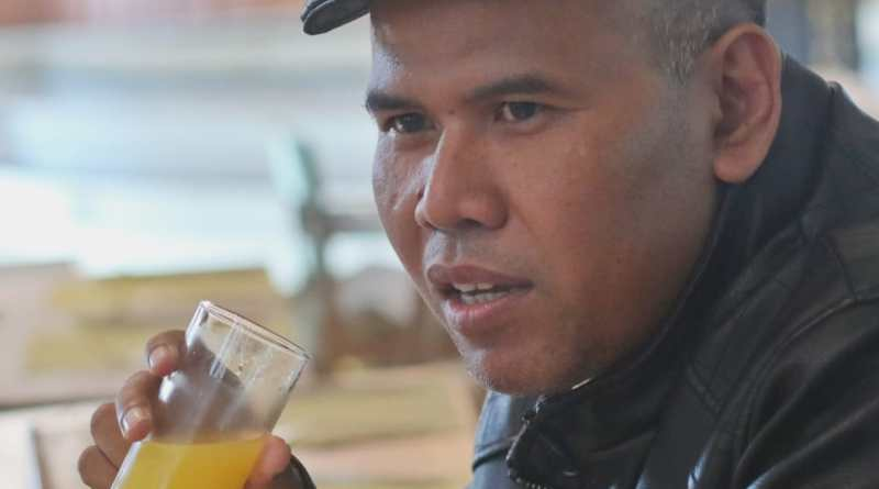 Sampai Kapan Jokowi Jadi Korban Ahok?