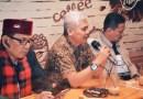 Gelar Musyawarah IKA FST UIA, Yaya Ropandi: Korsa Memanggil