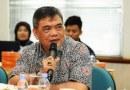 Redesain Anggaran Harus Diikuti dengan Peningkatan Kontribusi Belanja Pemerintah