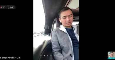 Imron Amin Dorong Generasi Muda Promosikan Destinasi Wisata Madura melalui Media Sosial