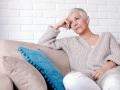 Avoiding Trigeminal Neuralgia Triggers