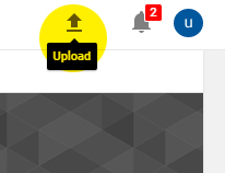 upload-video-on-youtube