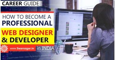 web designing courses