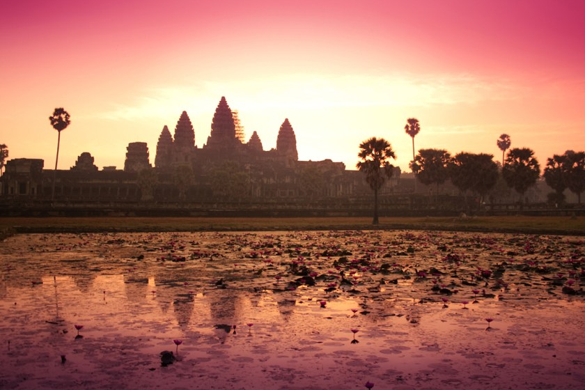 Angkor-Wat-Sunrise-web