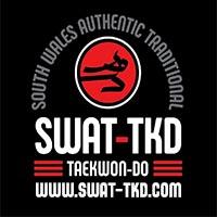SWAT-TKD