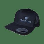 Swatone_snapback1