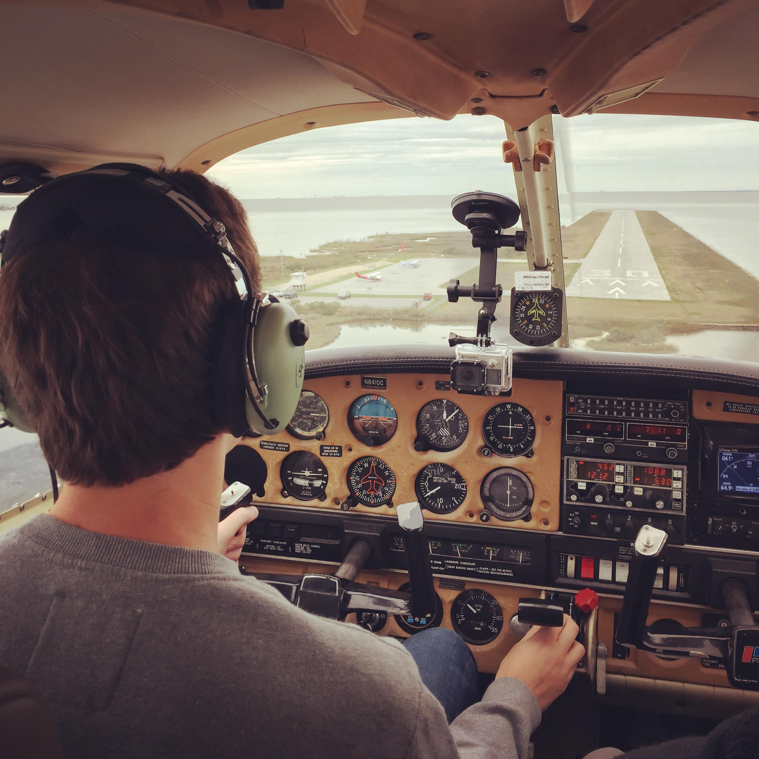 how to become a pilot Want to know how to become an airline pilot we've got a highly comprehensive  guide to obtaining a commercial pilots licence and then getting an airline pilot.