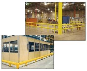 Barrier-Protection-1.jpg?fit=280%2C229&ssl=1