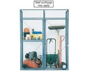 Bulk-Storage-Lockers.jpg?fit=280%2C229&ssl=1