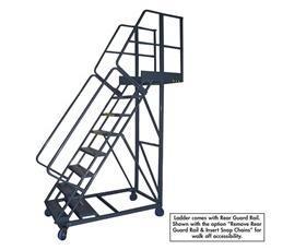Cantilever-Ladder.jpg?fit=280%2C229&ssl=1