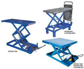 Foot-Pump-Scissor-Lift.jpg?fit=280%2C229&ssl=1