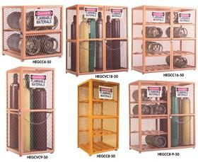 Gas-Cylinder-Storage-Lockers.jpg?fit=280%2C229&ssl=1