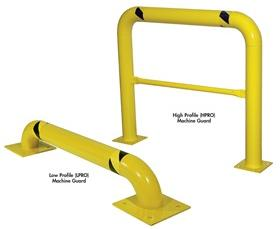 Machinery-and-Rack-Guards.jpg?fit=280%2C229&ssl=1
