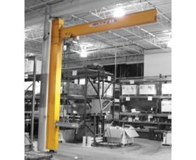 Mast-Type-Jib-Crane.jpg?fit=280%2C229&ssl=1