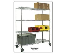 Mobile-Wire-Shelving.jpg?fit=280%2C229&ssl=1