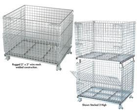 Wire-Containers.jpg?fit=280%2C229&ssl=1