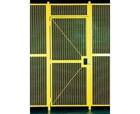 wire-partitions-chain-link-fencing