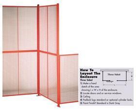 Wire-Security-Enclosure.jpg?fit=280%2C229&ssl=1