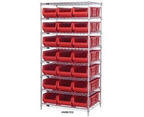 Wire-Shelving-with-Bin-System.jpg?fit=280%2C229&ssl=1