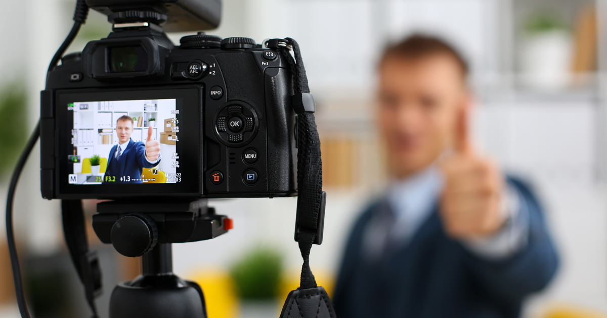 Video marketing is vital for building brands