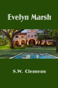 1-evelyn-marsh_dark-green_final_small