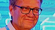Daniel Zylberberg