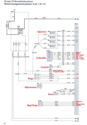 Fuse Box For 2008 Volvo C30   Online Wiring Diagram