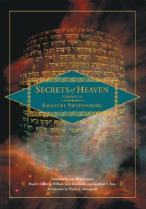 NCE Secrets-of-Heaven-Vol-1-DP