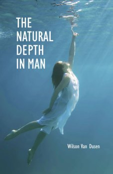 Dusen_Natural_Depth