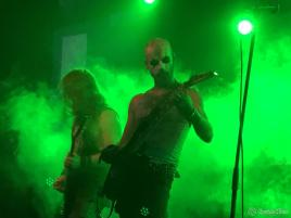Taake - Live at Imperium Festival in Halden Norway - 20190713 - Photo by f-Kreem of Swedish Metal - 017