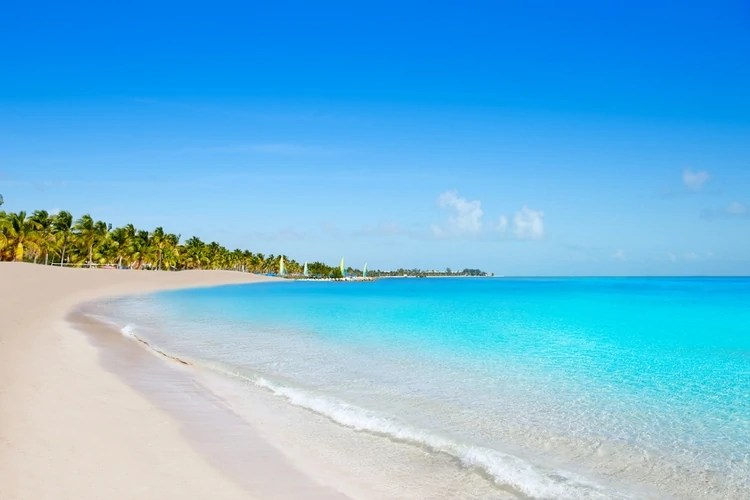 15 Best Beaches In Florida 2020 Swedishnomad Com