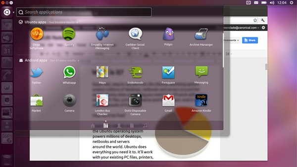 ubuntu-for-android-2