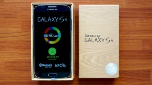 samsung-galaxy-s4-retail-box-2
