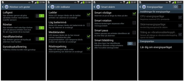 samsung-galaxy-s4-settings-screens-2