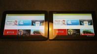 sony-xperia-tablet-z-nexus-10-1