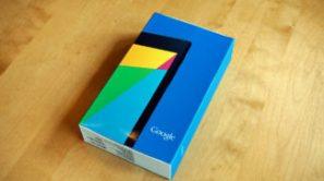 asus-google-nexus-7-2013-box-01