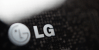 Rykte: LG kommer att introducera sju nya telefoner under CES