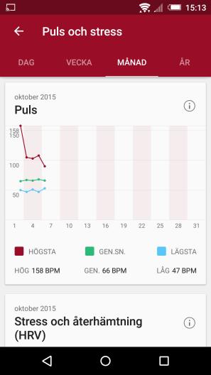 Screenshot_2015-10-07-15-13-10