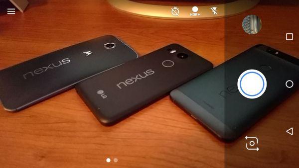 lg-nexus-5x-kameramjukvara-01