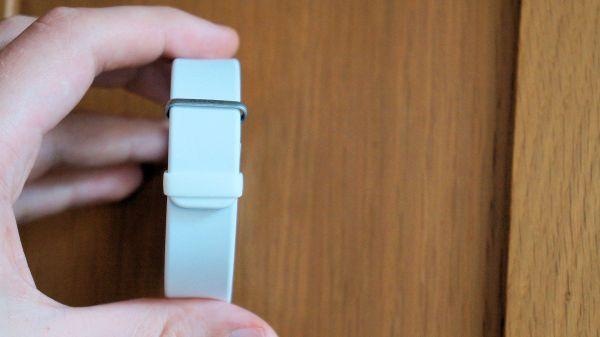 sony-smartband-2-test15