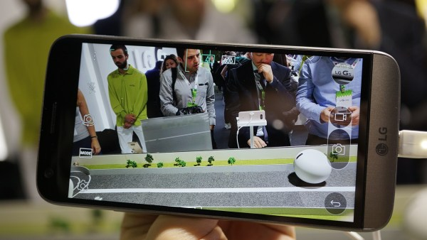 lg-g5-mwc-hands-on-35