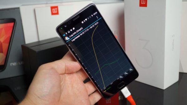OnePlus_3_40